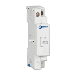 CLW1-U – Low voltage breaker