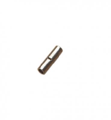 Conectores de empalme punta a punta