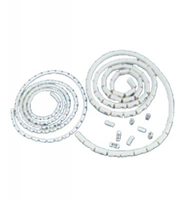 Marcadores de cable OM