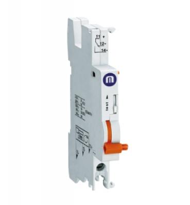 OPAF3 – Accesorios para magnetotérmicos