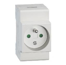 OPG – Modular sockets
