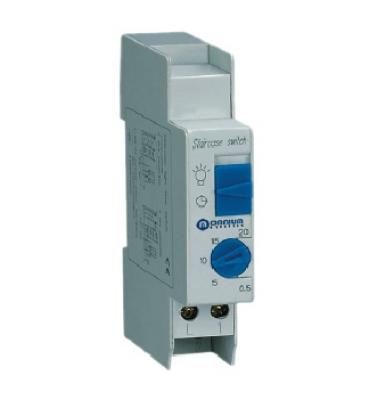 OPH – Interruptores automáticos de escalera