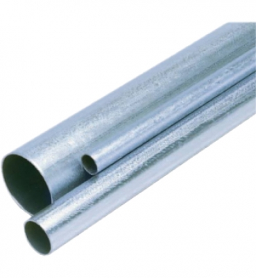 Steel Conduit and Accessories