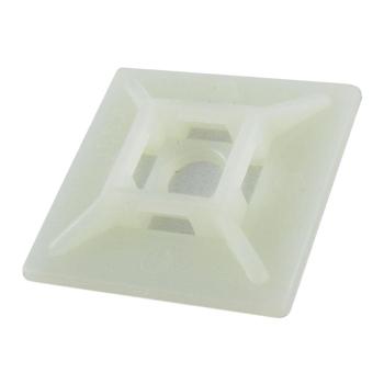 Base bidireccional con adhesivo