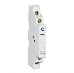 CLW1-M  – Interruptor indicador de corto circuito