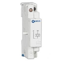 CLW1-S – Bobina de emisión de corriente