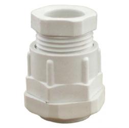 IP55 – Conectores de nylon