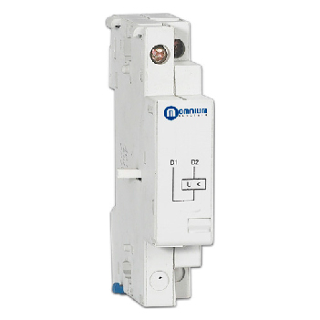 CLW1-S – Working current breaker