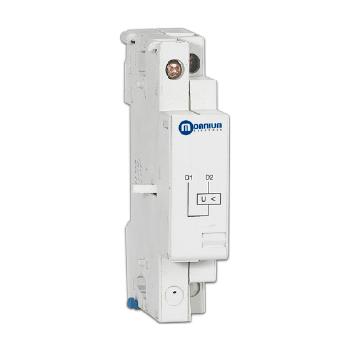 CLW1-U – Low voltage breaker