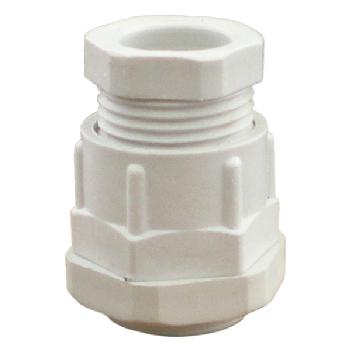 IP55 – Nylon connectors