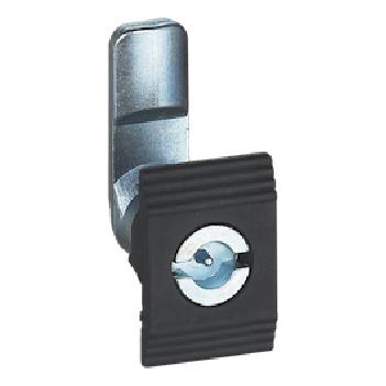 IP66 – Accesorios