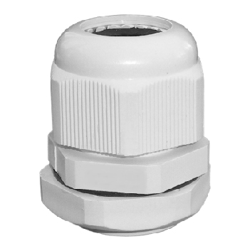 IP68 – Nylon cable glands