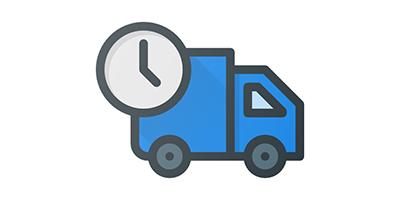 Omnium Electric entrega Materiales Eléctricos para Distribuidores en 24 horas