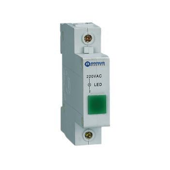 OPL – Lámparas de señal modulares