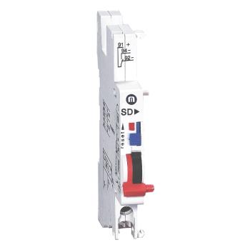 OPASD – Accesorios para magnetotérmicos